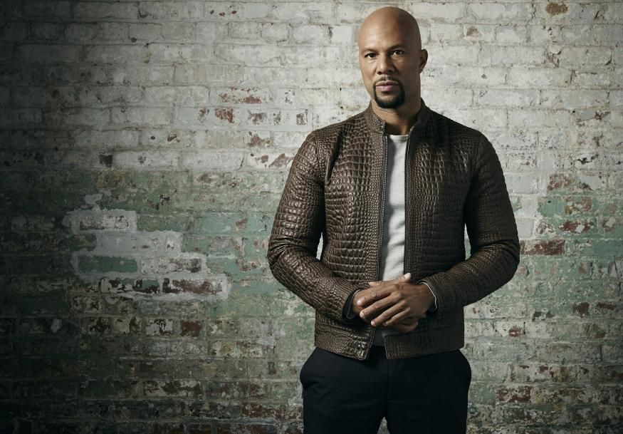 Name:  common-2016-new.jpg