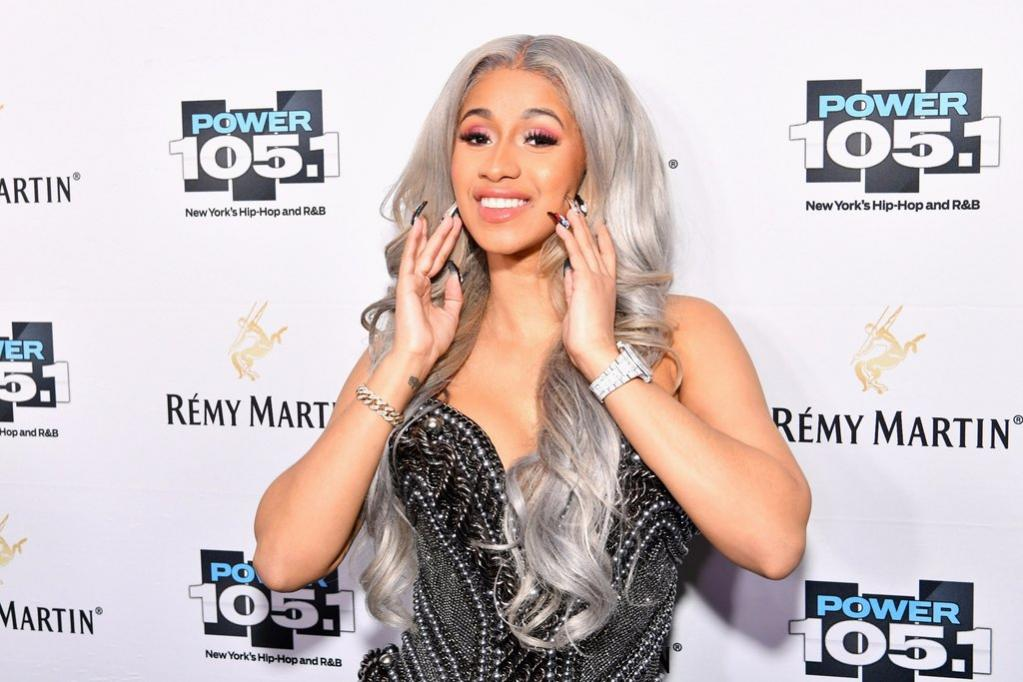 Name:  Cardi-B-Best-Moments-2017.jpg