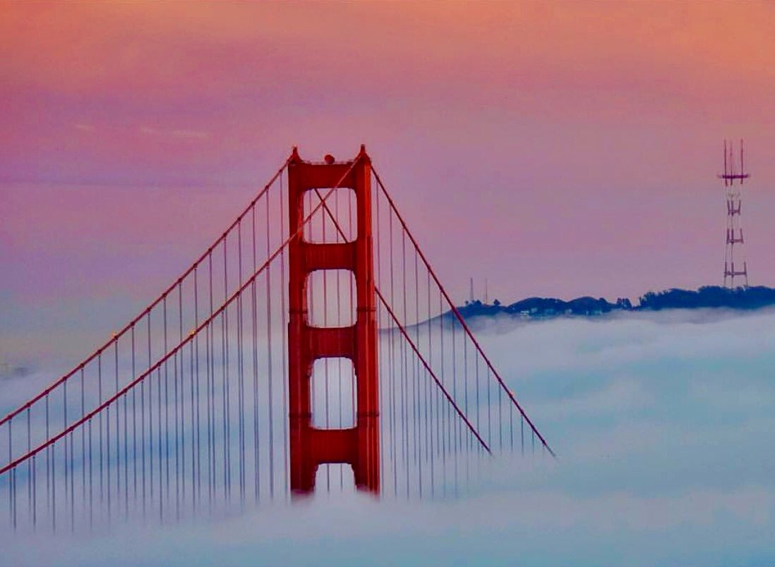 Name:  Golden Gate Bridge.jpg