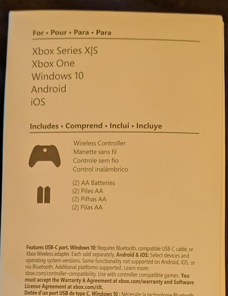 Name:  Xbox-Series-X-S.jpg