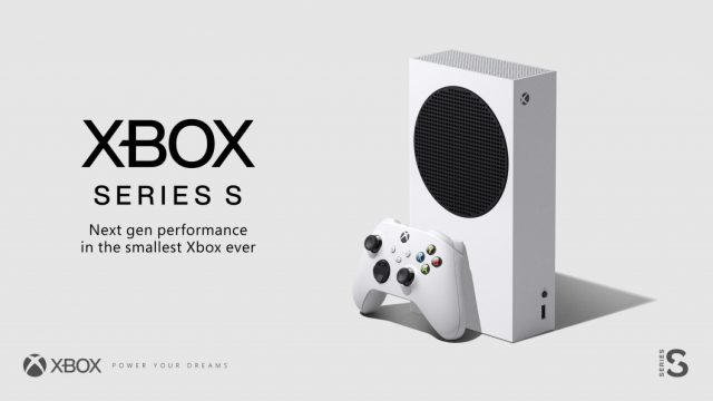 Name:  Xbox-S-Feature-640x360.jpg