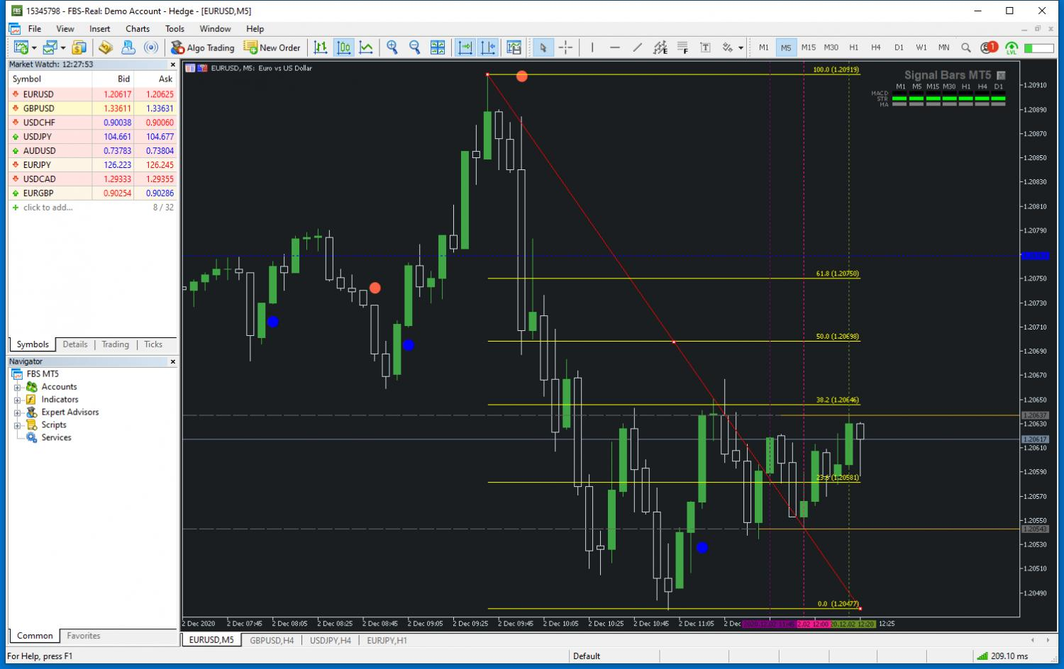 Name:  FBS MetaTrader 5.jpg