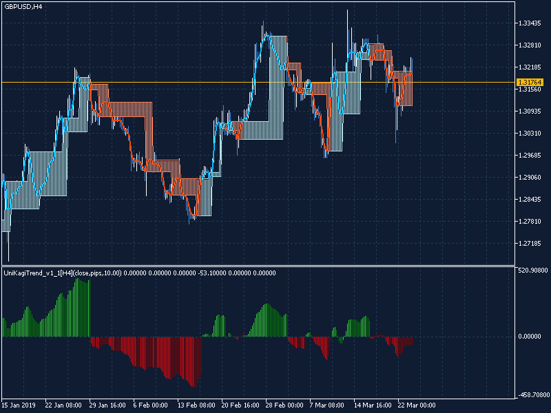 Name:  gbpusd-h4-fx-choice-limited-2.png Views: 13 Size:  37.9 KB