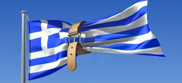 Next Week News-greek-crisis-2.jpg