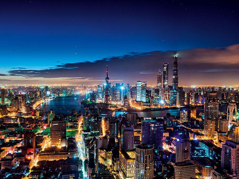 China December New Yuan Loans Miss Expectations-china.jpg