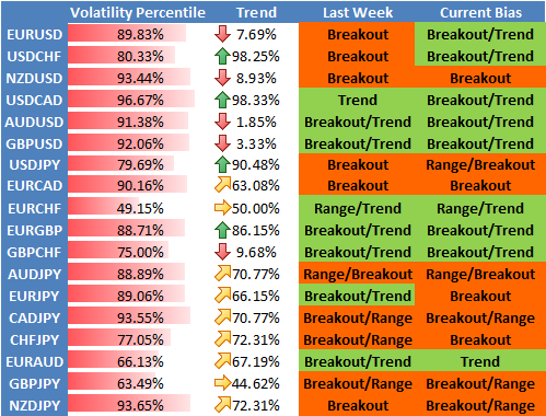 The News / Hottest-forex_trading_us_dollar_and_breakouts_body_picture_2.png