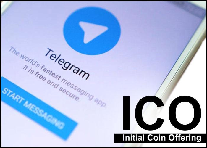 Next Week News-telegram-ico-011618-lt.jpg