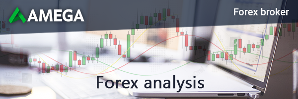 AMEGA Forex Analysis-forex-analysis.png