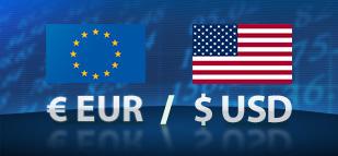 EUR News-eur-usd_2_309x143.jpg