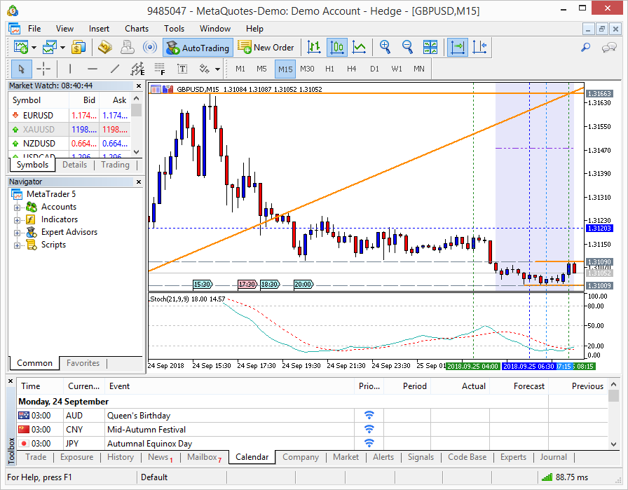 Name:  gbpusd-m15-metaquotes-software-corp5555.png Views: 64 Size:  74.5 KB