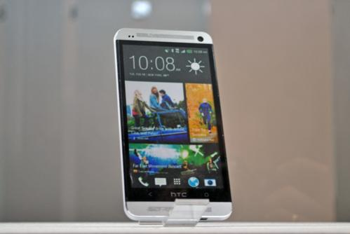Name:  htc-smartphone.jpg