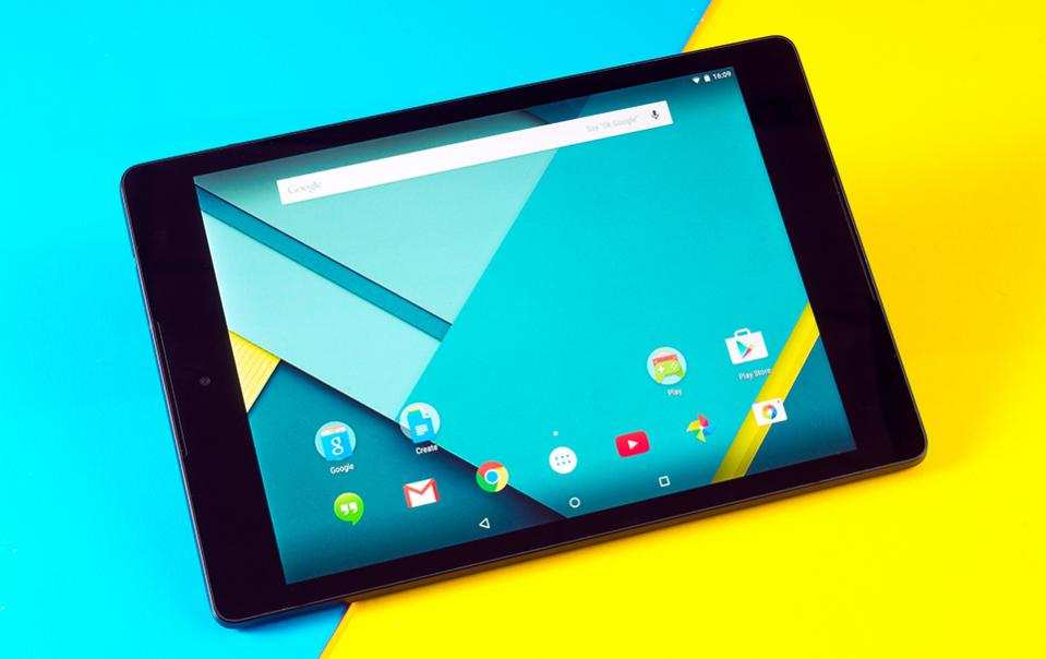 Name:  nexus9-fb.jpg