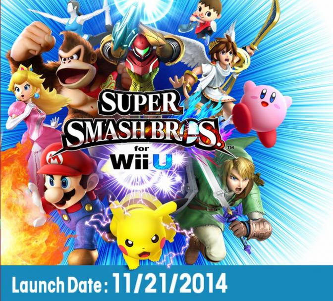Name:  Super-Smash-Bros-Launches-on-Wii-U-on-November-21-in-US-December-5-in-Europe-461269-2.jpg Views: 188 Size:  97.8 KB