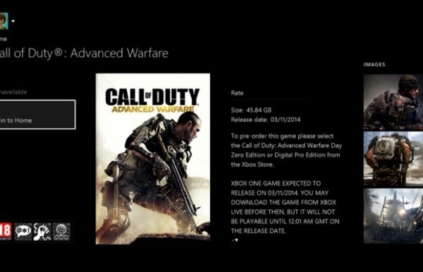 Name:  Call-of-Duty-Advanced-Warfare-Xbox-One-Digital-Download-Size-Gets-Revealed-461553-2.jpg Views: 103 Size:  41.3 KB