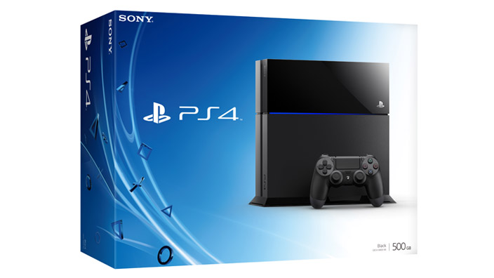 Name:  PS4-Bundle-featured-image.jpg Views: 127 Size:  35.9 KB
