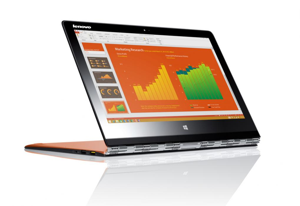Name:  yoga3pro3_verge_super_wide.jpg