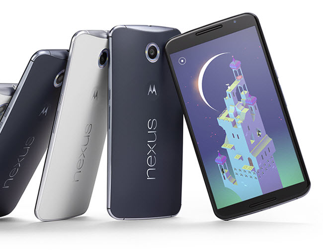 Name:  Nexus6.jpg