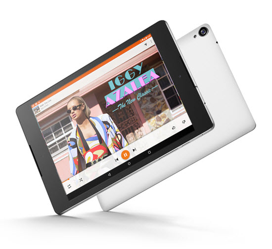 Name:  nexus9.jpg