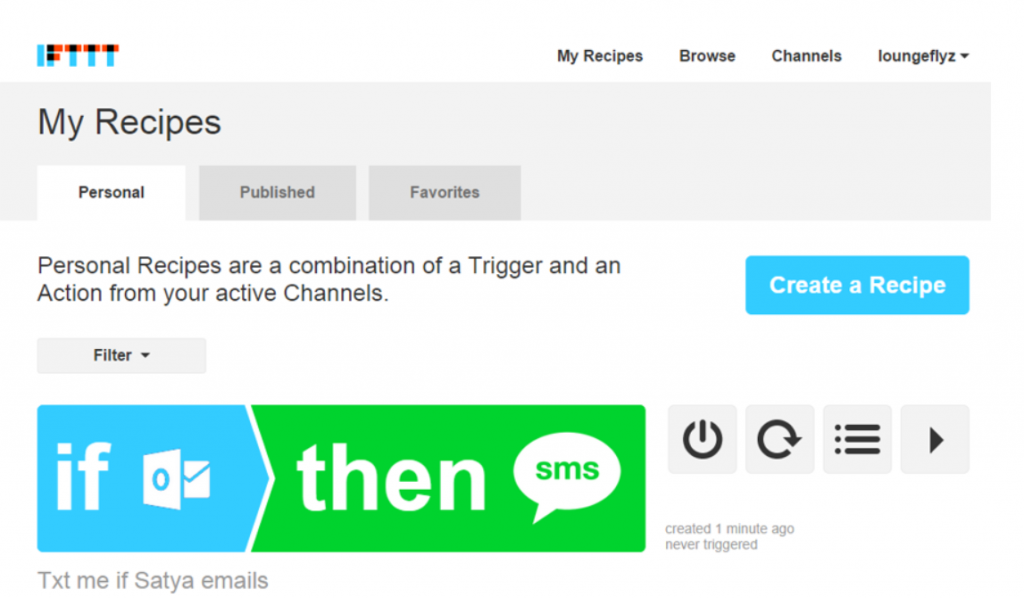 Name:  IFTTT-Recipev2-1024x598.png