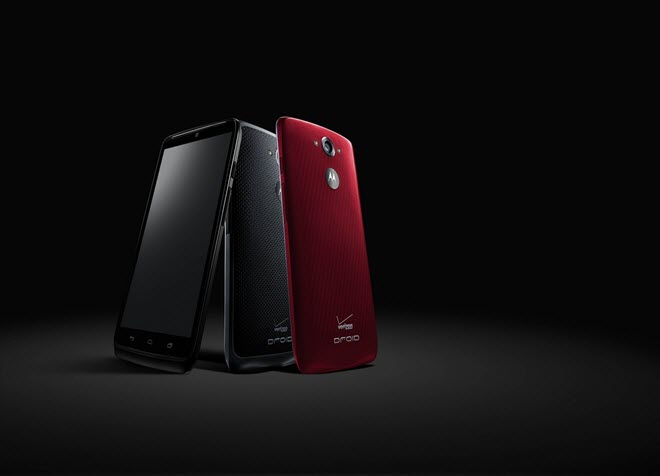 Name:  Motorola-DROID-Turbo.jpg