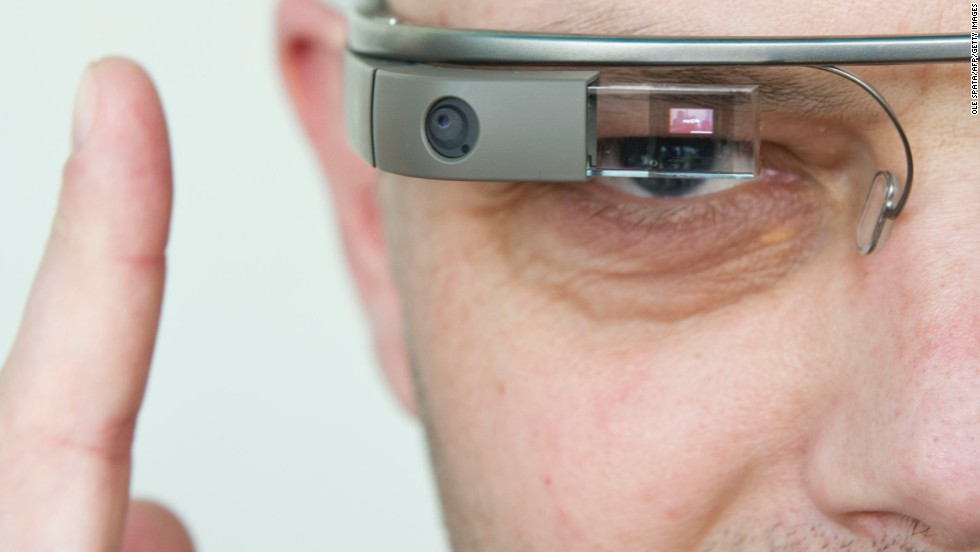 Name:  130429174506-blueprint-google-glass-horizontal-large-gallery.jpg