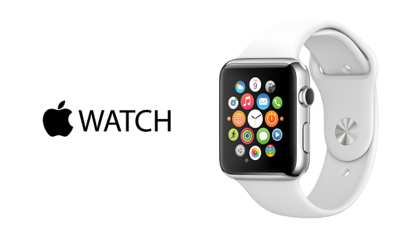Name:  Apple-Watch.png