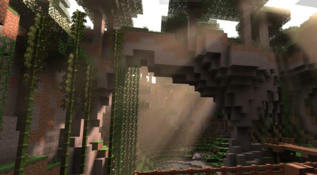 Name:  Minecraft-RTX-Feature-640x353.jpg Views: 26 Size:  39.0 KB