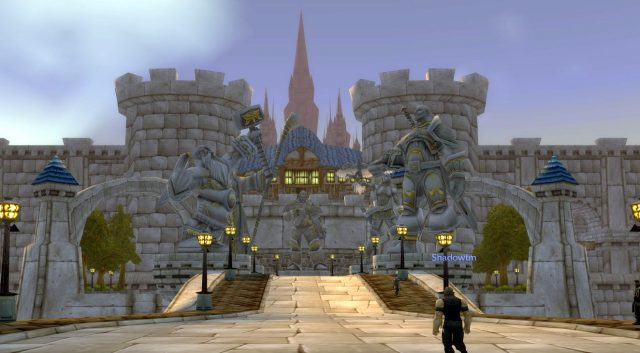Name:  WoW-Feature-Stormwind-640x353.jpg Views: 29 Size:  41.5 KB