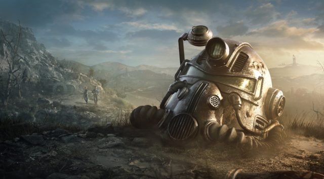 Name:  Fallout-76-Feature-640x353.jpg