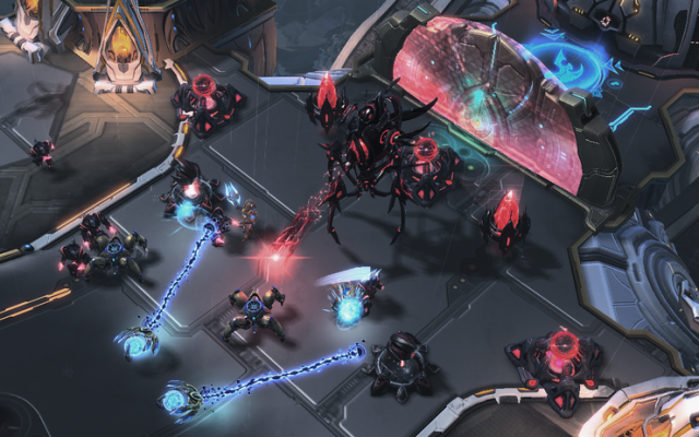 Name:  406460-protoss-factions-640x400.png