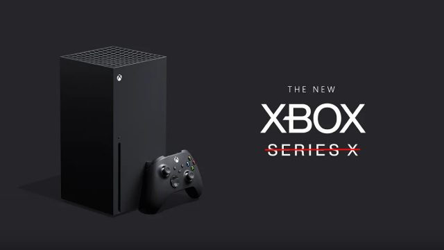 Name:  Xbox-New-Feature-640x360.jpg Views: 10 Size:  12.8 KB