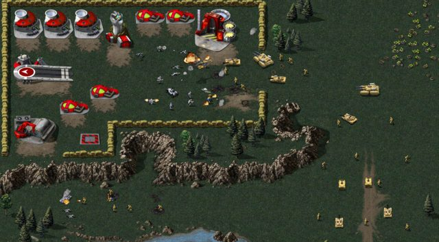 Name:  command-and-conquer-640x353.jpg