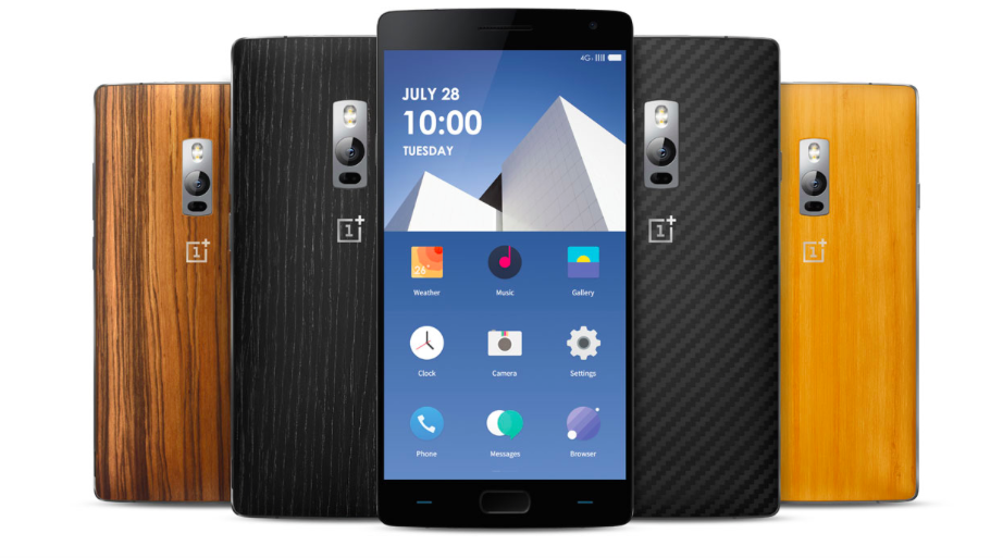 Name:  oneplus.png Views: 7 Size:  442.2 KB