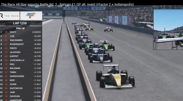 Name:  The-Race-Indy-640x353.jpg