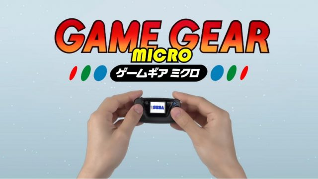 Name:  Sega-Game-Gear-Micro-640x361.jpg