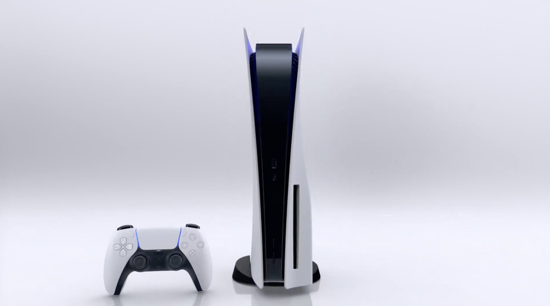 Name:  sony-playstation-5.png Views: 12 Size:  196.3 KB