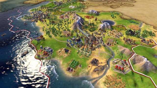Name:  Civilization-VI-640x360.jpg
