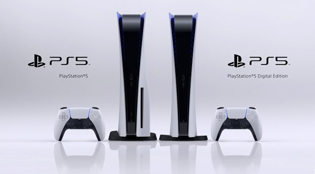 Name:  PS5-Upscale-640x353.jpg