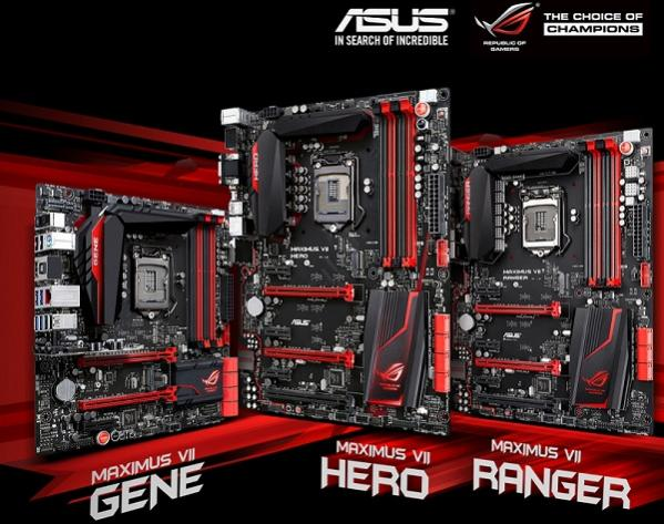 Name:  ASUS_ROG_Z97_LEAD.jpg