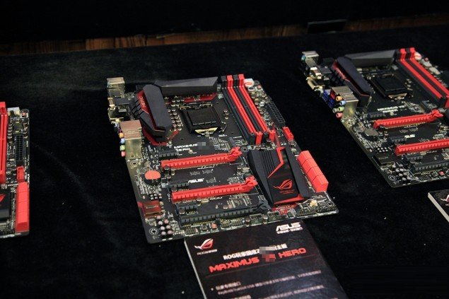 Name:  ASUS-Maximus-VII-Hero-635x423.jpg