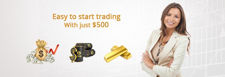 5StarsForex broker - Get 50% rescue withdraw bonus-why-5starsforex.jpg