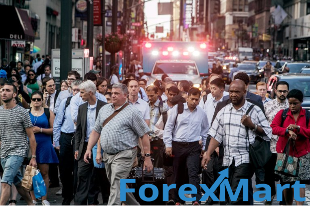 Company News by ForexMart-expectedpositive.png