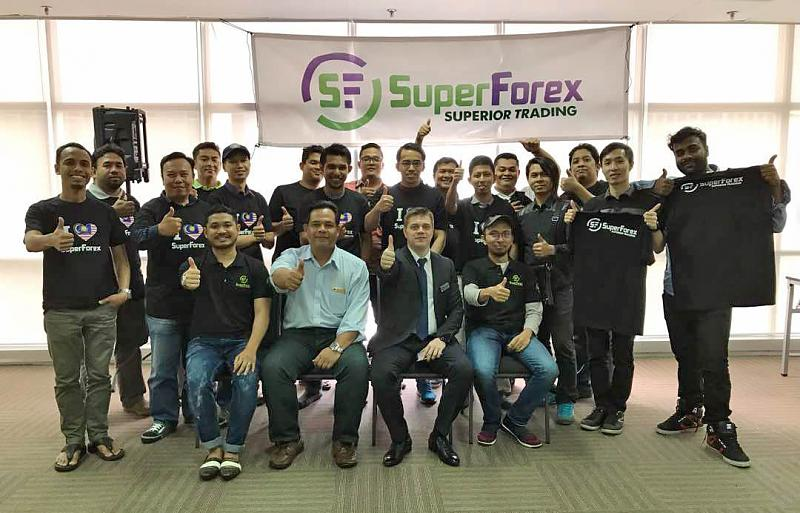 Re: SuperForex - Company News-12-.jpg