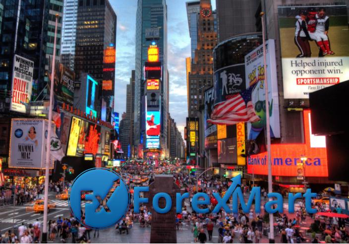 Company News by ForexMart-taxoverhaul.jpg