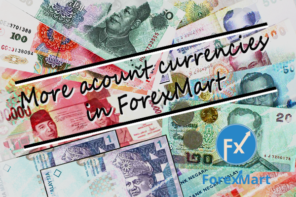 Company News by ForexMart-accountcurrencies.png