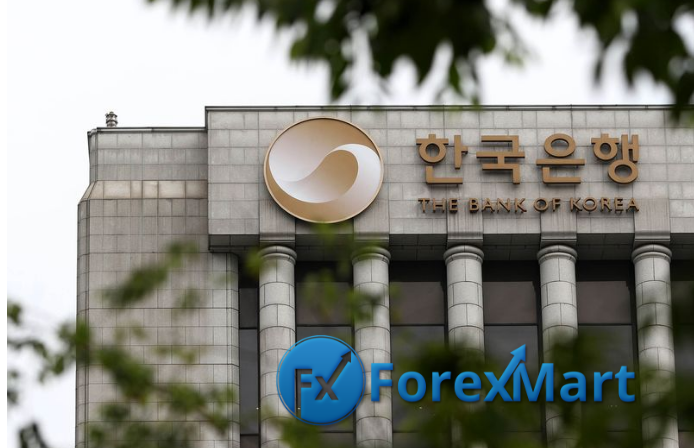 Company News by ForexMart-southkoreasbok.png