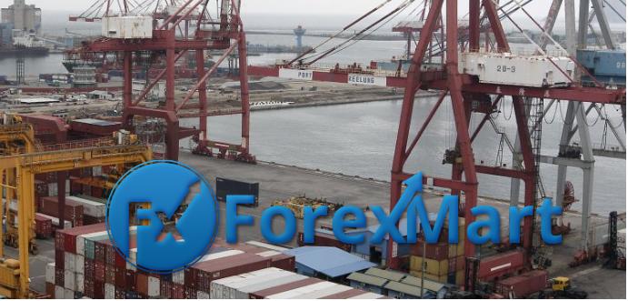 Company News by ForexMart-falloftaiwan.png