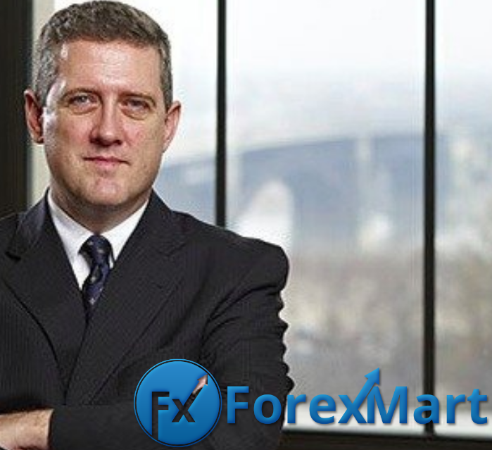 Company News by ForexMart-fedstighter.png