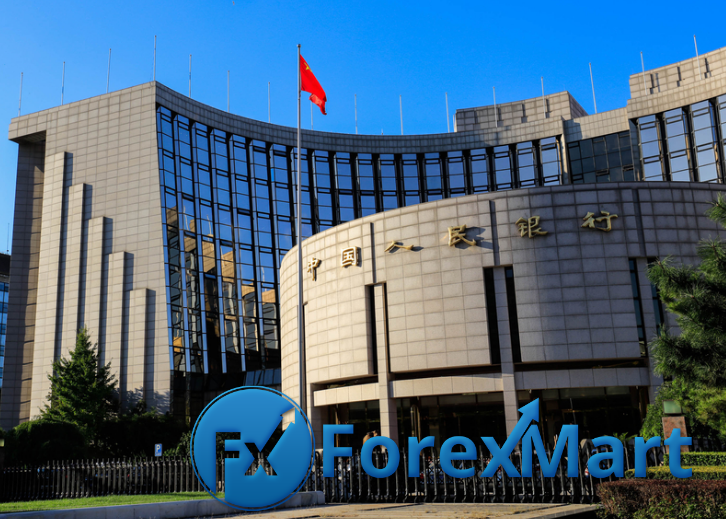 Company News by ForexMart-pboc.png