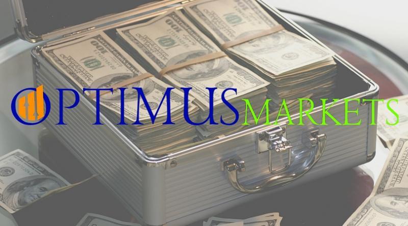 Optimus Markets - Company news-%D0%94%D0%B8%D0%B7%D0%B0%D0%B9%D0%BD-%D0%B1%D0%B5%D0%B7-%D0%BD%D0%B0%D0%B7%D0%B2-1.jpg
